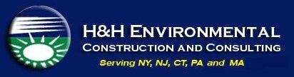 H&H Environmental