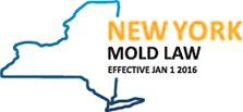 NYS Mold Law
